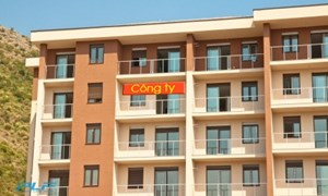 Doanh nghiệp có được đặt trụ sở tại chung cư?
